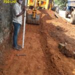 24.11.20-LEVELLING FOR DRAIN PCC 30+700 TO 750 LHS