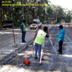 08.12.20-44+920 to 960 Rhs Subgrade Top level checking (1)