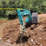 17.03.21-Ch 14+996 culvert portion cleaning