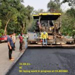 31.03.21-BC laying work in progress at CH.60+660