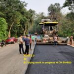31.03.21-BC laying work in progress at CH.60+660-5