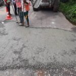 Package 8A-11+900 pot hole filling LHS-03-06-2021